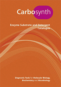 Carbosynth-Enzyme-Substrates-Detergents