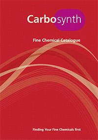 Carbosynth-Fine-Chemicals