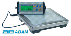 CPWplus-Weighing-Scales
