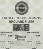 Sunshell Guards