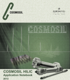 COSMOSIL HILIC App Notebook
