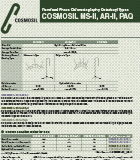 COSMOSIL ODS