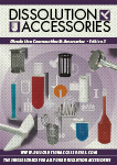 Dissolution Consumables Accessories