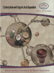 Carbomix