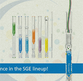 SGE-GC-Liners