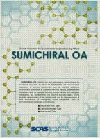 Sumichiral-Overview